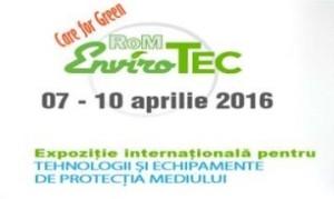 Romenvirotec 2016