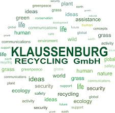 Klausenburg Recycling
