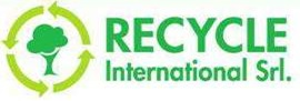 Recycle International